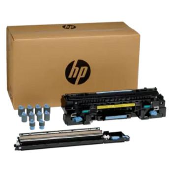 Product image for HP LaserJet 220V Maintenance/Fuser Kit - For M806 - M830 Series