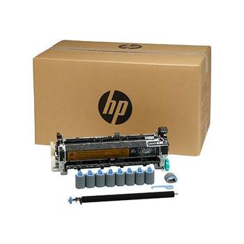 Product image for HP LaserJet 4200 Prev Maint Kit 110Volt