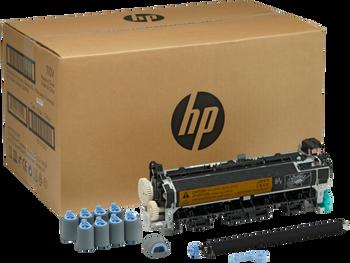 Product image for HP LaserJet 4345Mfp 110V Maintenance Kit