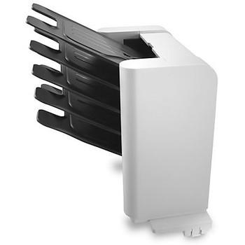 Product image for HP LaserJet 500 Sheet - 5 Bin Mailbox