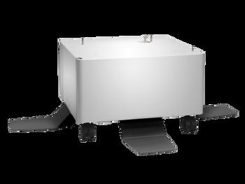 Product image for HP Colour LaserJet Printer Cabinet