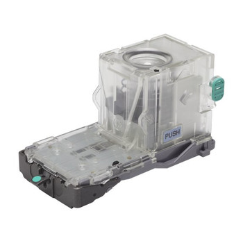 Product image for HP 5000 Staple Cartridge