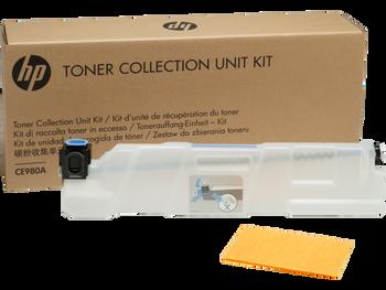 Product image for HP Colour LaserJet Cp5525 Toner Kit