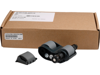 Product image for HP Adf Roller Replacement Kit