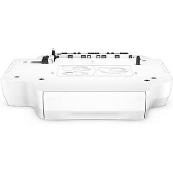 Product image for HP Officejet Pro 8700 250-Sheet Input Tray - For Oj Pro 8720 (D9L19A)