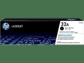 Product image for HP 32A Original LaserJet Imaging Drum