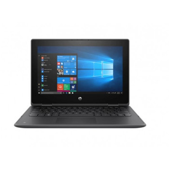 Product image for HP K12 Probook X360 11 G6 Ee i3-10110Y 8GB - 128GB SSD - 11.6in HD Touch - WiFi - BT - Win10P 64