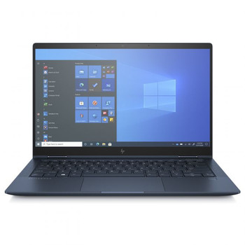 Product image for HP Dragonfly X360 G2 i7-1165 16GB - 512GBssd - 13.3in FHD WLED Touch - LTE - BT - Pen - 4-Cell - W