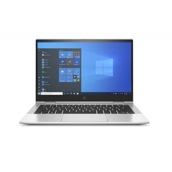 Product image for HP EliteBook 830 X360 G8 i5-1135 8GB - 256GB SSD - 13.3 FHD LED Bv Touch - LTE - Pen - Win10Pro