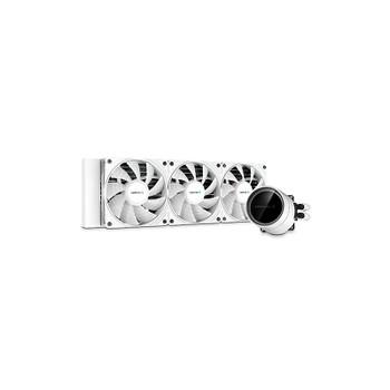 Deepcool Castle 360EX A-RGB Liquid CPU Cooler Product Image 2