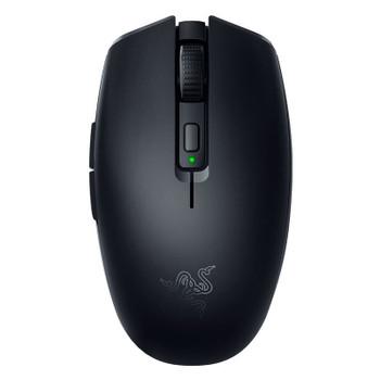 Razer Orochi V2 Wireless Gaming Mouse Main Product Image