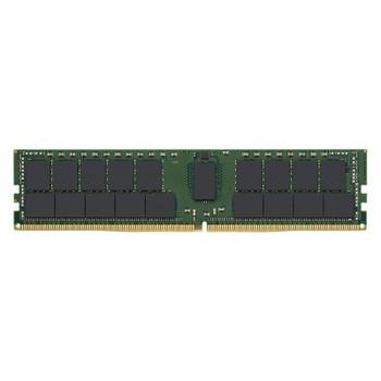 Kingston 32GB DDR4 ECC 3200Mhz RDIMM Server Memory Main Product Image