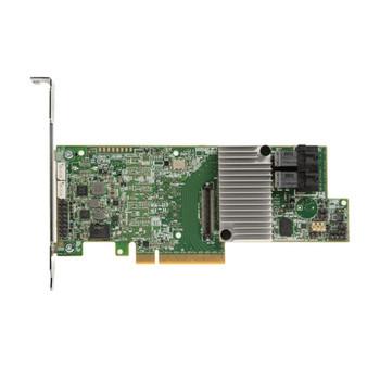Lenovo ThinkSystem RAID 730-8i 2GB Flash PCIe 12Gb Adapter  Main Product Image