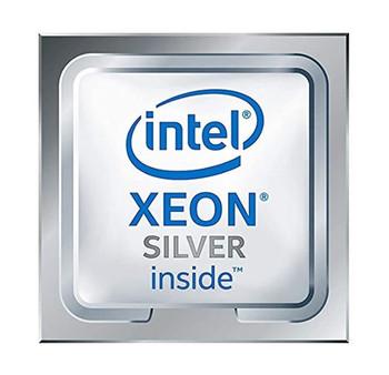 Lenovo ThinkSystem 2nd CPU Kit (Intel Xeon Silver 4214R 12C 100W 2.4GHz)  Main Product Image