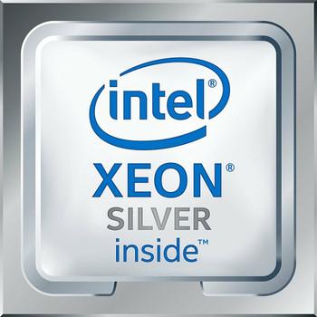 Lenovo ThinkSystem 2nd CPU Kit (Intel Xeon Silver 4210 10C 85W 2.2GHz)  Main Product Image