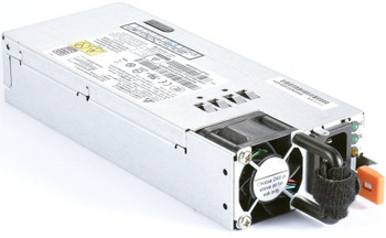 Lenovo ThinkSystem 450W(230V/115V) Platinum Hot-Swap Power Supply  Main Product Image