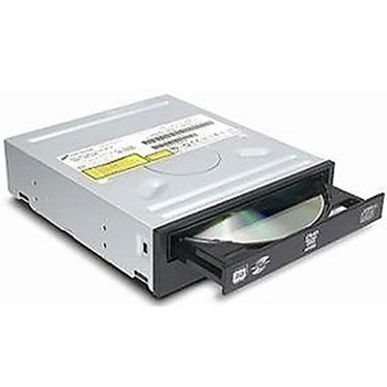 Lenovo ThinkSystem Half High SATA DVD-ROM Optical Disk Drive  Main Product Image