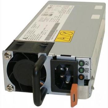 Lenovo ThinkSystem 1100W(230V/115V) Platinum Hot-Swap Power Supply  Main Product Image