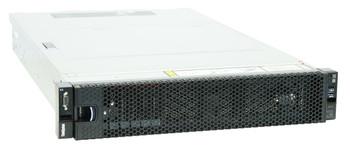 Lenovo ThinkSystem SR655 x16/x8/x8   PCIe Riser 2 FH Kit V2