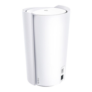 TP-Link Deco X90 AX6600 Whole Home Mesh Tri-Band WiFi 6 System - 1 Pack Product Image 2