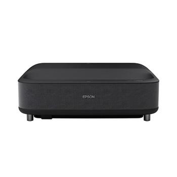 Epson EH-LS300B FHD Home Theatre Laser Projector Main Product Image
