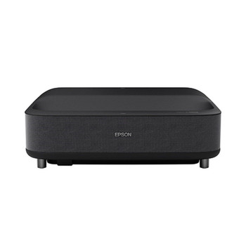 Epson EH-LS300B FHD Home Theatre Laser Projector - 100in ALR Product Image 2