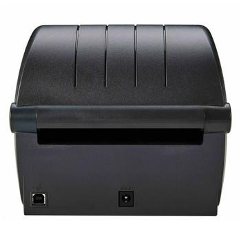 Zebra ZD220D Desktop Direct Thermal Printer - USB Product Image 2
