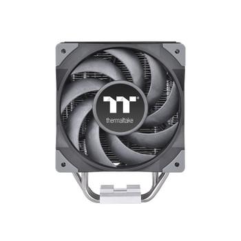 Thermaltake Toughair 510 120mm Dual CPU Cooler Product Image 2