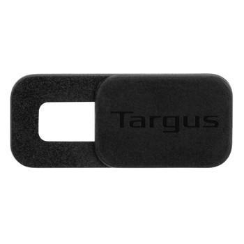 Targus Spy Guard Webcam Cover 3pk Product Image 2