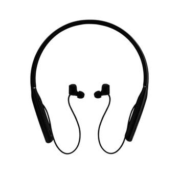 EPOS Sennheiser ADAPT 460 Stereo Wireless Bluetooth Neckband Headset Main Product Image