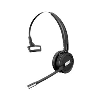 EPOS Sennheiser Impact SDW 5011 Mono Wireless DECT Headset Main Product Image