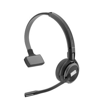 EPOS Sennheiser Impact SDW 5031 Mono Wireless DECT Headset Main Product Image
