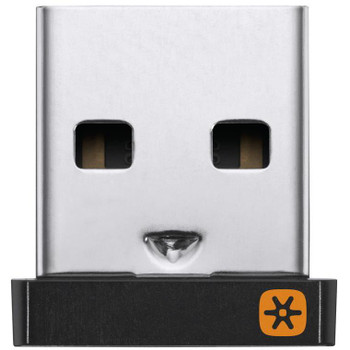 Main product image for Logitech USB Unifying Receiver