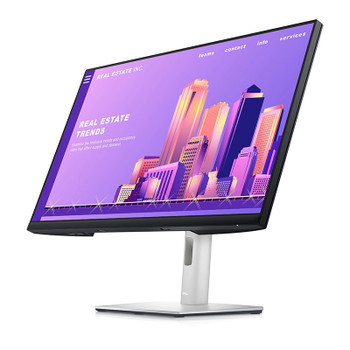 Dell P2722H 27in Full HD IPS Monitor Product Image 2