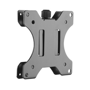 Brateck Quick Release VESA Adapter Monitor Mount 17in-27in Main Product Image