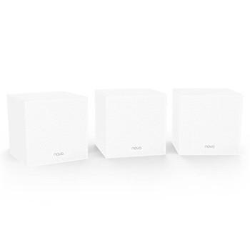 Tenda nova MW12 AC2100 Tri-Band Whole Home Mesh WiFi System - 3 Pack Main Product Image