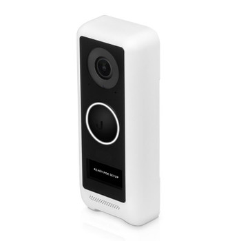 Ubiquiti Networks UVC-G4-DOORBELL Unifi Protect G4 Doorbell