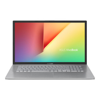 Asus VivoBook S17 17.3in Laptop i5-1135G7 8GB 1TB+512GB SSD W10H Main Product Image