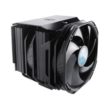 Cooler Master MasterAir MA624 Stealth CPU Air Cooler Product Image 2