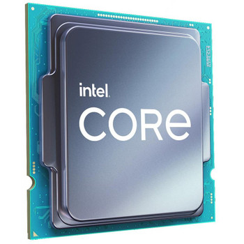 Intel Core i5 11400F 6-Core LGA 1200 2.6GHz CPU Processor - TRAY ONLY Main Product Image