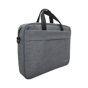 Toshiba 14in Dynabook Business Carry Case - Grey Main Product Image