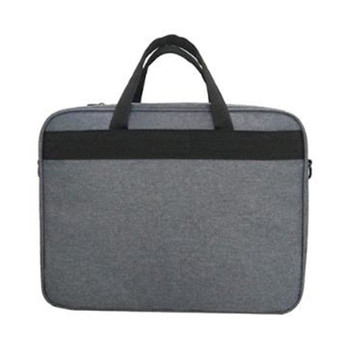 Toshiba 14in Dynabook Business Carry Case - Grey Product Image 2