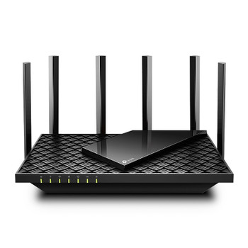 TP-Link Archer AX72 AX5400 Dual-Band Gigabit Wi-Fi 6 Router Main Product Image