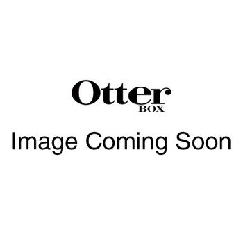 OtterBox Easy Grab Tablet case - For iPad 10.2 7th/8th Gen - Yellow Green Main Product Image