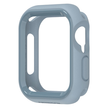 Otterbox EXO Edge Case - For Apple Watch Series 6/SE/5/4 40mm - Lake Mist - Greyish Blue Main Product Image