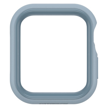 Otterbox EXO Edge Case - For Apple Watch Series 6/SE/5/4 44mm - Lake Mist - Greyish Blue Main Product Image