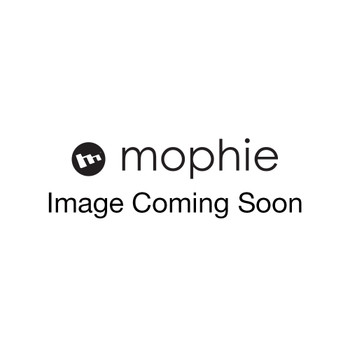 Mophie USB-A to USB-C Cable - 1M - White - White Main Product Image