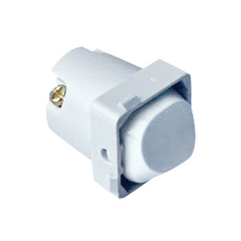 4Cabling Switch Mechanism  250V 16AX Main Product Image