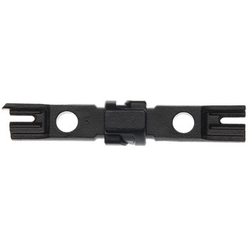 4Cabling KATT Style Replacement Blade Main Product Image