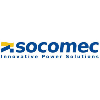 Socomec NETYS PR-RT -  Relay Board Main Product Image